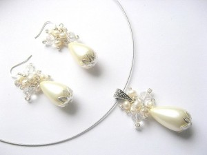 bridal_jewelry_gifts