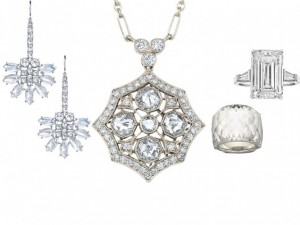 jewelry-gifts-every-budget-1363293895